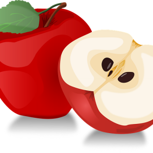 apples-5625346_640