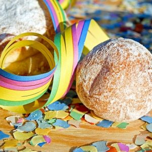 donut-3081989_640