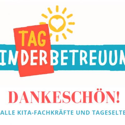 csm_tag_der_Kinderbetreuung_968c1422f7